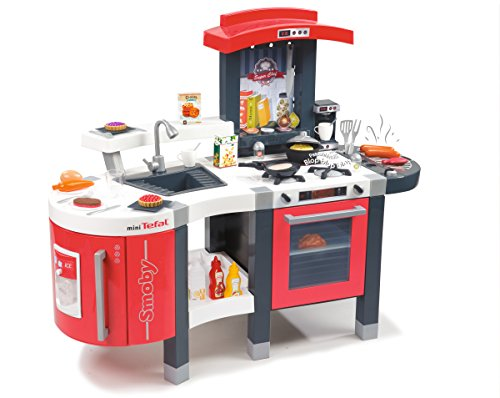 smoby-311300-tefal-cuisine-super-chef