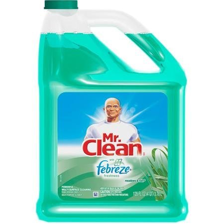 mr-clean-meadows-rain-multi-surface-cleaner-with-febreze-freshness-128-fl-oz-helps-eliminate-odors-w