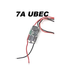 12v Battery Power Pack additionally What Is Pictorial Diagram moreover Electrical Schematic Reading Test additionally Car Temperature Gauge Wiring Diagram moreover Basic Aircraft Wiring Diagram. on aircraft electrical wiring diagram