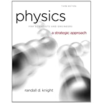 Physics for Scientists & Engineers with Modern Physics with Knight Workbook Plus MasteringPhysics with eText -- Access Card Package (3rd Edition)