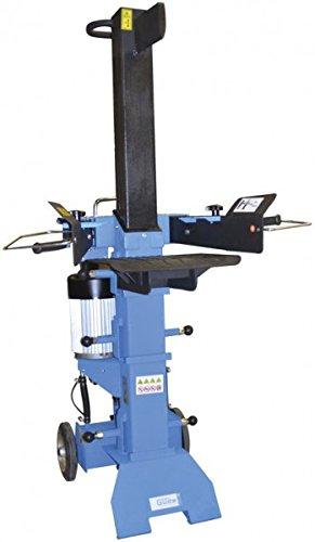 Guede-2020-Holzspalter-Basic-6TW-230V-3000-Watt-6-Tonnen