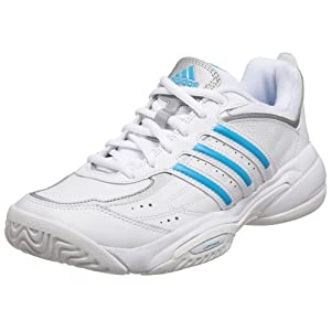 adidas Women's Court Ace Tennis Shoe