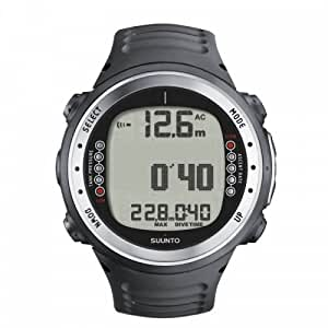 Suunto d4i dive computer watch ss016824000 watches - Suunto dive watch ...