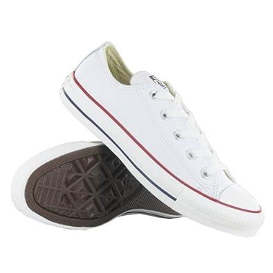 Amazon Com Converse Shoes