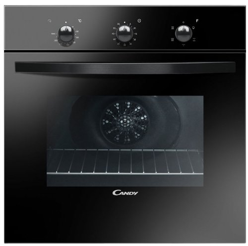candy-fle502-6n-forno