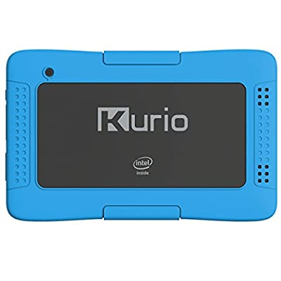 Kurio Xtreme Tablet
