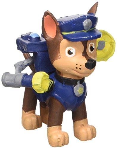 paw-patrol-figura-de-chase-comansi-y99877