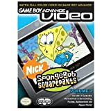 SpongeBob SquarePants, Vol. 2