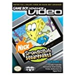 Sponge Bob Volume #2