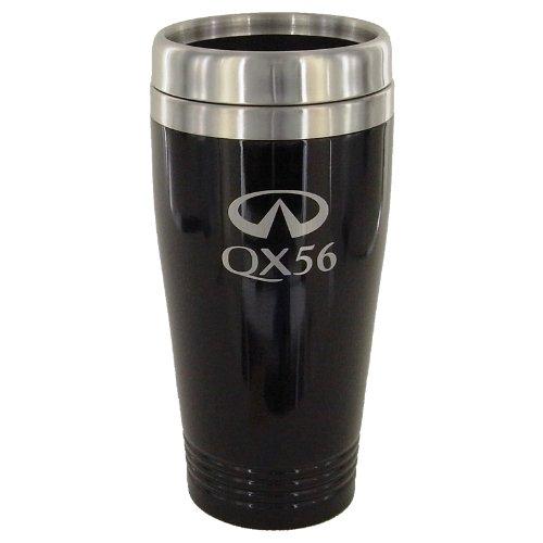 Custom Coffee Thermos