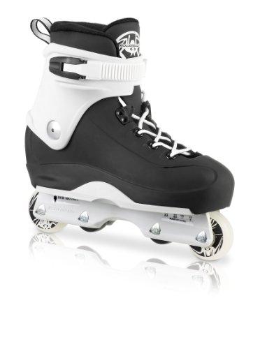 rollerblade-rollers-street-swindler-noir-noir-blanc-280-eu-43