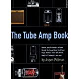 The Tube Amp Bookby Aspen Pittman