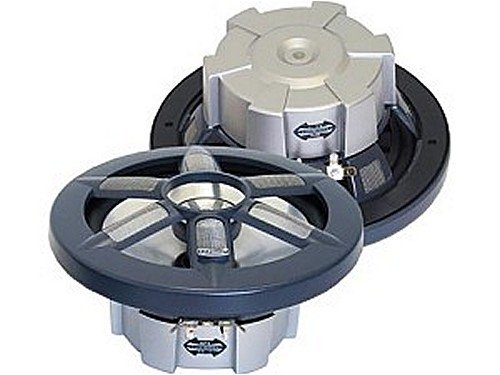 Em Phaser ECX 160 Auto-Lautsprecher