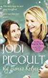 My Sister's Keeper Jodi Picoult