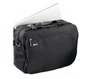 Think Tank Urban Disguise 60 V2.0 Shoulder Bag - Holds DSLR Gear,17-Inch Laptop