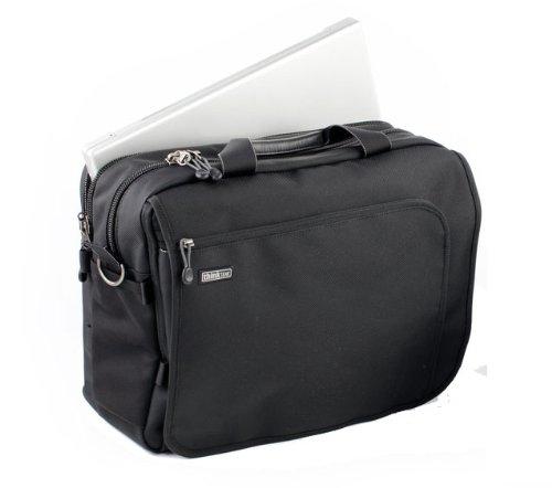 Think Tank Urban Disguise 60 Shoulder Bag V2.0 Black Friday & Cyber Monday 2014