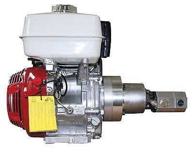 ZZ002408-9HP-Honda-Benzinmotor-fr-Holzspalter-Hi-Lo-Pumpe