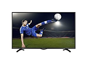 Proscan PLDED4079-SM 40-Inch 1080p Smart LED TV