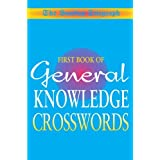 The Sunday Telegraph Book of General Knowledge Crosswordsby Telegraph Group Limited