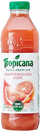 tropicana-jus-de-pamplemousse-rose-la-bouteille-1-litre