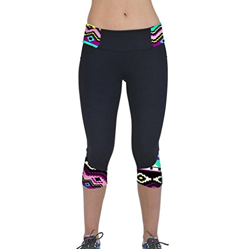 vovotrade-de-cintura-alta-sport-pantalones-yoga-de-la-aptitud-impreso-stretch-leggings-recortada-h-t