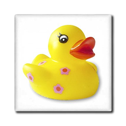 Rubber Ducks Pictures front-1072113
