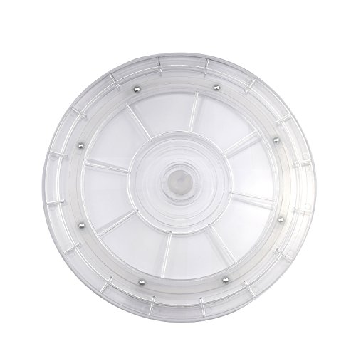 asialong-vassoio-lazy-susan-360-gradi-vintage-piatto-girevole-in-acrylic-per-decorazione-torte-monit