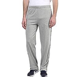 Ajile by Pantaloons Men's Track Pant_Size_2XL
