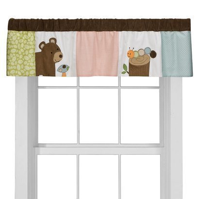 woolrich-woodland-window-valance-by-kidsline-english-manual