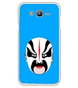 ifasho Designer Phone Back Case Cover Samsung Galaxy J5 (2015) :: Samsung Galaxy J5 Duos (2015 Model) :: Samsung Galaxy J5 J500F :: Samsung Galaxy J5 J500Fn J500G J500Y J500M ( Best Dad Quotes Best Dad Train )
