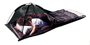 Atwater Carey Sleep Screen Mosquito Net