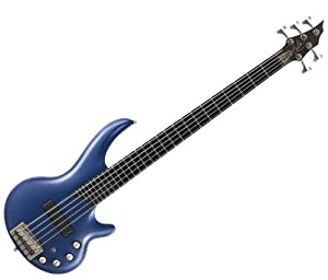 231790820296 likewise Arbor Guitar also Ac11 M furthermore 152017115959 likewise Product list Electric guitar Vgs 77. on cort guitars