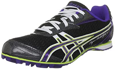 ASICS Women's Hyper Rocket Trainer by ASICS