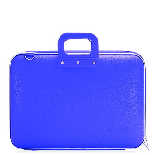 bombata-maxi-17-inch-laptop-bag-violet-by-bombata