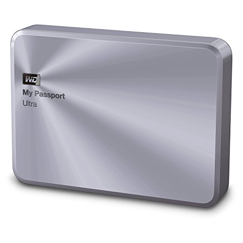 western-digital-wd-my-passport-ultra-metal-usb30-4tb-25zoll-argent-metallic