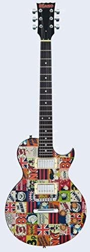 beano-real-de-la-guitarra-electrica