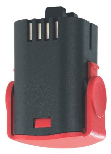 metabo-625487000-battery-pack-72-v-22-ah-li-power-for-power-maxx