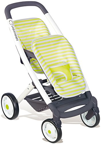smoby-toys-7-253294-bebe-confort-pushchair-twins