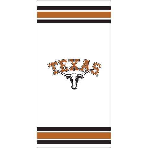 Texas Swankies (10ct)