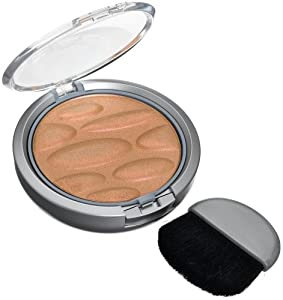 Physicians Formula Virtual Face Powder, Beige Pearl, 0.42 Ounce