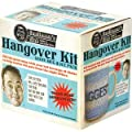 Tobar Hangover Kit For Him