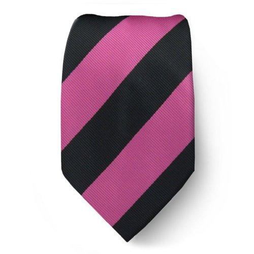 Extra Long Bow Ties