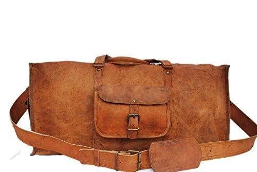 duffel-rustictown-hecha-a-mano-de-22-pulgadas-bolsa-de-cuero-para-el-recorrido-de-los-hombres-overni