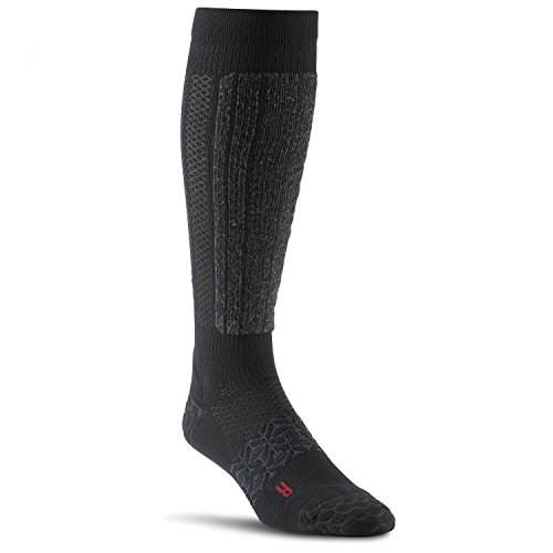 CALZE REEBOK CROSSFIT COMPRESSION KNEE S