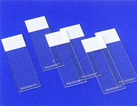 Polysinetm Adhesion Slide, 72/Bx