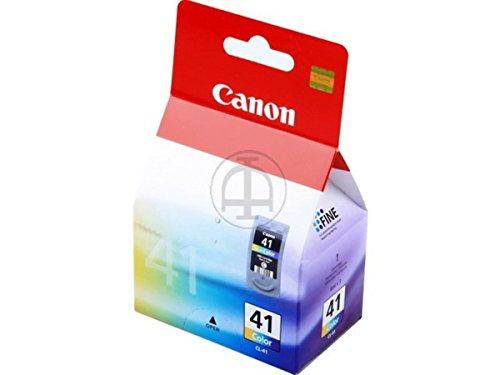 canon-pixma-mp-160-cl-41-0617-b-001-original-printhead-cyan-magenta-yellow-308-pages-12ml