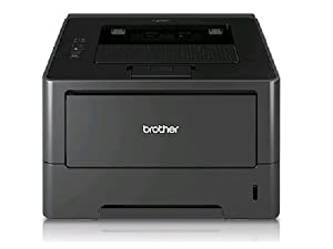 Brother HL 5450 DN Laser Black & White Printer