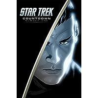 Star Trek Digital Comics at Amazon for Free