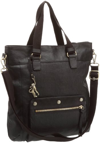 Kipling Women's Tansha Handbag Tribute Black K19874967