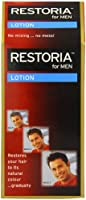 Restoria Lotion 150ml